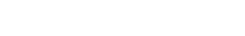 Castello di Acquafredda Retina Logo